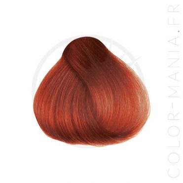 Coloration Cheveux Rouge Bloody Mary UV - Herman's Amazing | Color-Mania