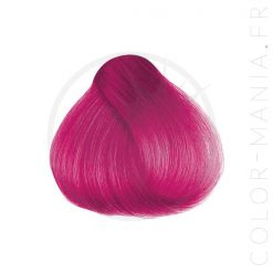 Coloration Cheveux Rose Peggy Pink UV - Herman's Amazing | Color-Mania
