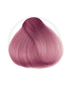 Pastel Pink Polly Pink Hair Color UV - Herman's Amazing | Color-Mania