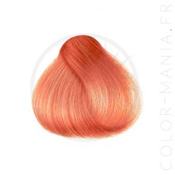Coloration Cheveux Rose Rosie Gold - Herman's Amazing | Color-Mania