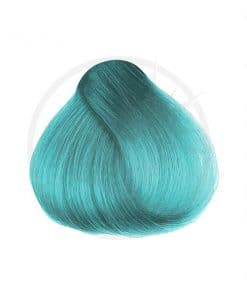 Hair Color Blue Thelma Turquoise - Herman's Amazing | Color-Mania