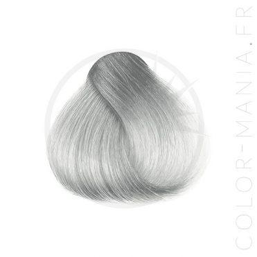 Coloration Cheveux Blanc Veronica White - Herman's Amazing | Color-Mania