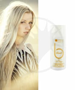 Conditionneur Blonde From St Tropez 50 ml – Urban Keratin | Color-Mania
