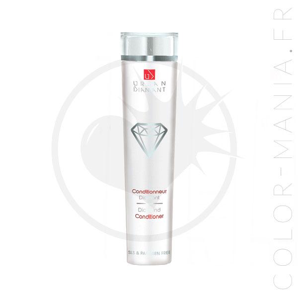 Conditionneur Diamant - Urban Keratin | Color-Mania