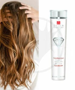 Conditionneur Diamant - Urban Keratin | Color-Mania