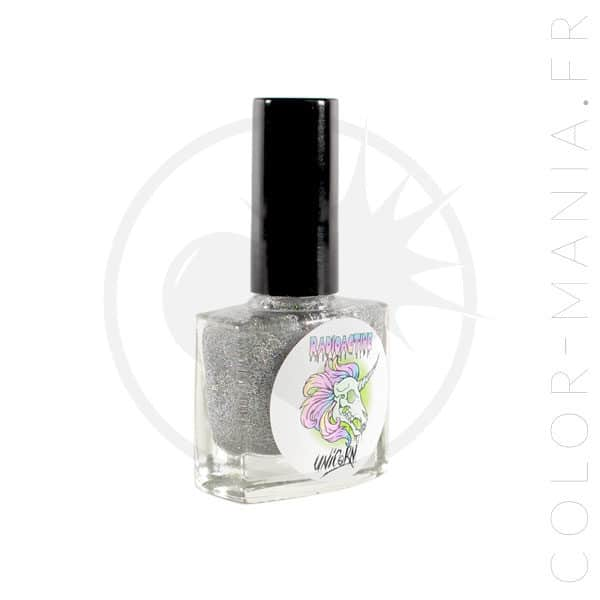 Vernis à Ongles 5-Free Creepin it Real - Radioactive Unicorn | Color-Mania