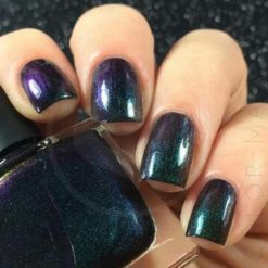 Vernis à Ongles 5-Free Eternal Slumber - Radioactive Unicorn | Color-Mania