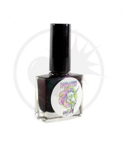 5-Eternal Slumber Nail Polish gratis - Unicornio radiactivo | Color-Mania