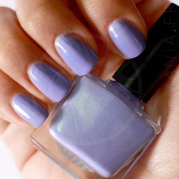 5-Free Friendly Spirit Nail Polish - Unicorn radiactivo | Color-Mania
