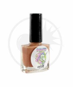 Smalto per unghie Funeral 5 Free - Unicorno radioattivo | Color-Mania