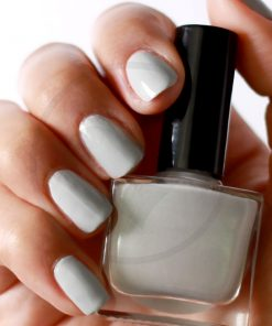 Vernis à Ongles 5-Free Haunting The Chapel - Radioactive Unicorn | Color-Mania