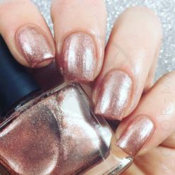 Vernis à Ongles 5-Free Roses Tinted Glasses - Radioactive Unicorn   Color-Mania