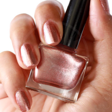 Vernis à Ongles 5-Free Roses Tinted Glasses - Radioactive Unicorn | Color-Mania