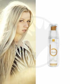 Siero leggero 30 ml - Urban Keratin | Color-Mania