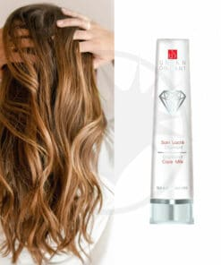 Cura del diamante in lattazione - Urban Keratin | Color-Mania