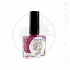 Vernis à Ongles 5-Free That Bitch Has Everything - Radioactive Unicorn | Color-Mania