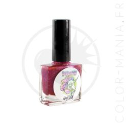 Vernis à Ongles 5-Free The Necromancer - Radioactive Unicorn | Color-Mania
