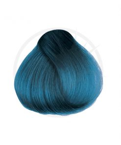 Hair Color Blue Denim Blue - Direcciones | Color-Mania