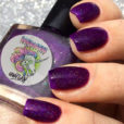Vernis à Ongles 5-Free Purify Yourself - Radioactive Unicorn | Color-Mania