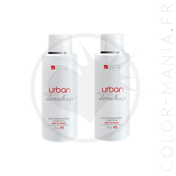Urban Demak'Up Kit 250 ml - Queratina urbana   Color-Mania