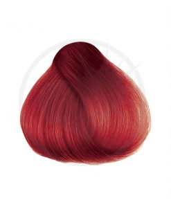 Coloration Cheveux Rouge Felicia Fire - Herman's Amazing | Color-Mania.fr