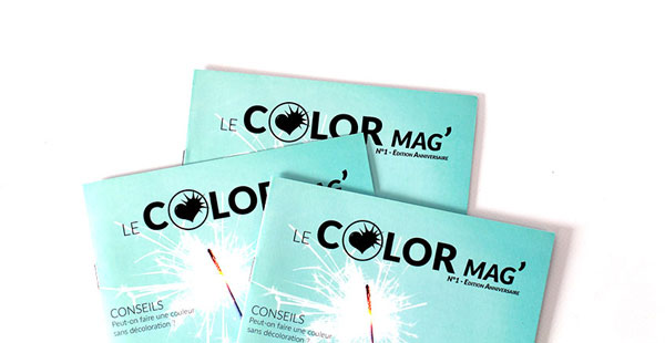 colormag couverture