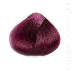 Kit Coloration Cheveux Violet Rose - Urban Crazy | Color-Mania.fr