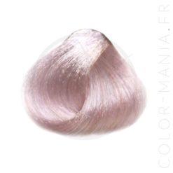 Coloration Cheveux Gris Pearl - Urban Crazy | Color-Mania.fr