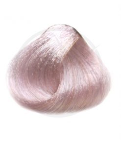 Mèche de coloration cheveux Pearl Urban Crazy