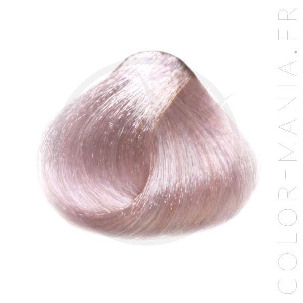coloration cheveux gris pearl urban crazy color mania. Black Bedroom Furniture Sets. Home Design Ideas