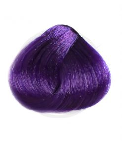 Kit per capelli blu viola - Urban Crazy | Color-Mania.fr