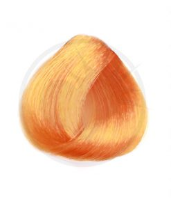Kit Coloration Cheveux Abricot – Urban Crazy | Color-Mania.fr