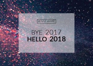 buena 2018 año
