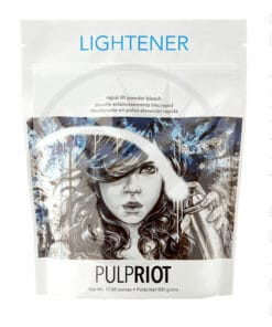 Polvo de blanqueamiento Rapid Lift Lightener - Pulp Riot | Color-Mania