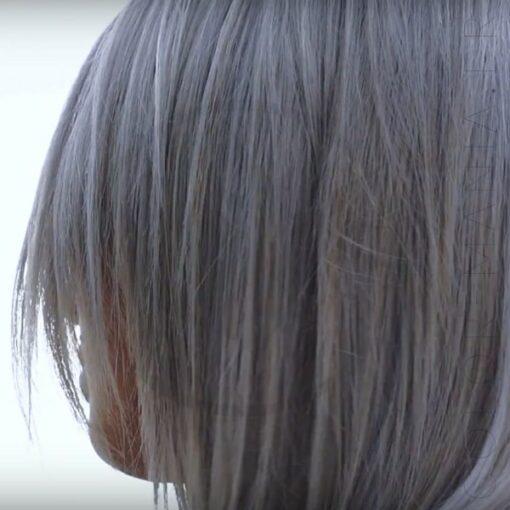 Toner Permanent Blanc Glacé Icy - Pulp Riot | Color-Mania.fr