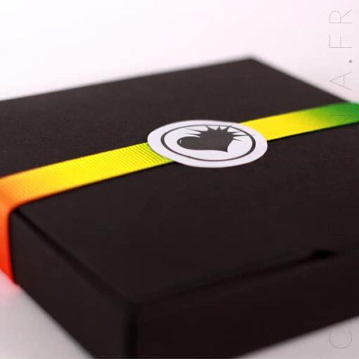 Petite Boite Cadeau Color-Mania