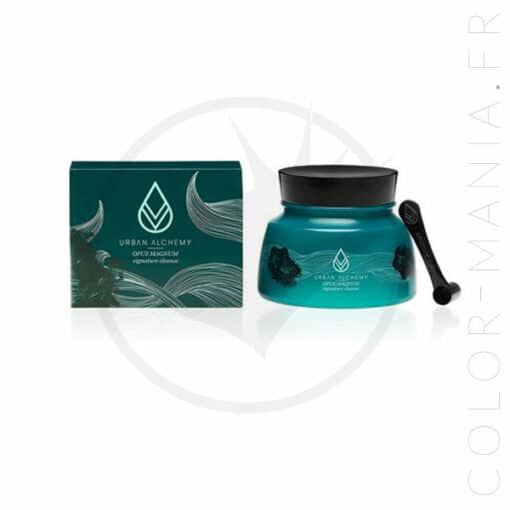 Soin Purifiant Signature Cleanse - Urban Alchemy | Color-Mania