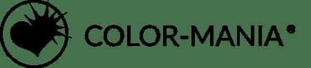 Farblich Mania