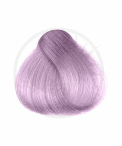 Coloration Cheveux Lavande Pastel Lydia - Herman's Amazing | Color-Mania.fr