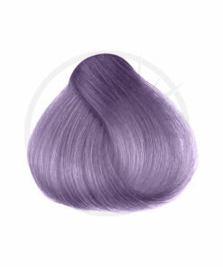 Coloration Cheveux Rosemary Mauve - Herman's Amazing | Color-Mania.fr