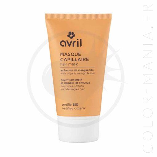 masque-cheveux-bio-masque-capillaire-bio-avril-color-mania