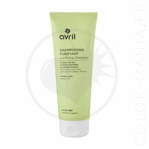 shampooing-cheveux-gras-bio-shampoing-sans-sulfates-avril-color-mania