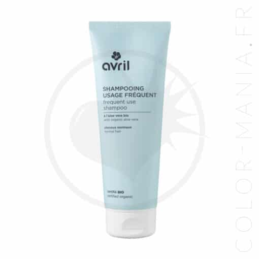shampooing-cheveux-normaux-bio-shampoing-sans-sulfate-avril-color-mania
