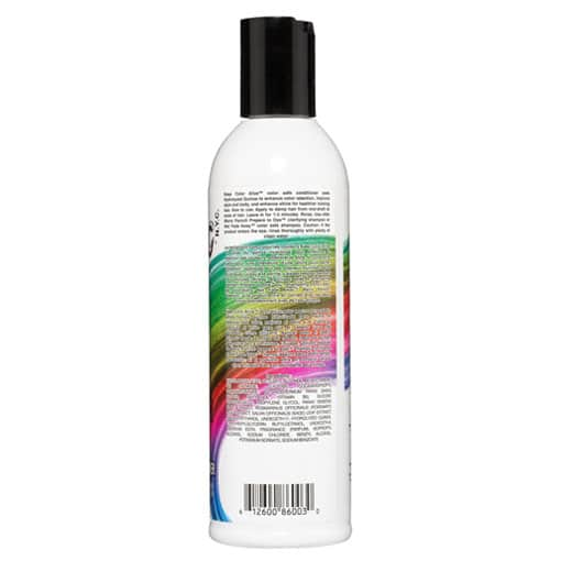 Manic Panic Après-Shampoing   Color-Mania
