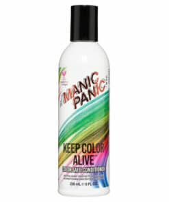 Manic Panic Après-Shampoing | Color-Mania