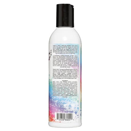 Manic Panic Shampoing Clarifiant Prepare to Dye | Color-Mania