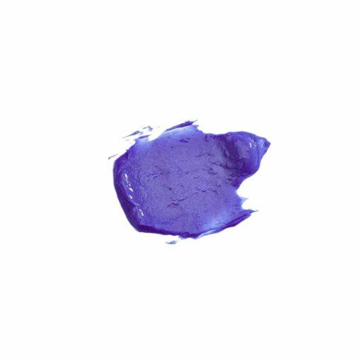 Traitement de Renforcement des Couleurs 1L - Fabuloso EVO | Color-Mania