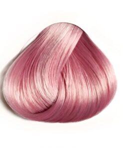 Coloration cheveux Pastel Rose Poudré - Directions | Color-Mania
