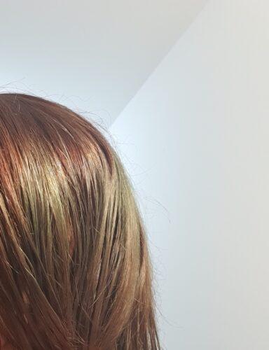 Coloration Cheveux Violet Prune – Directions photo review